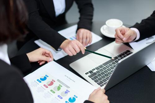 使用生意参谋等电商工具时你需要知晓的一些常用专业术语