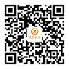初妆科技官方微信公众号